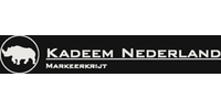 Kadeem dealer