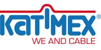 Katimex dealer