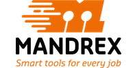 Mandrex dealer