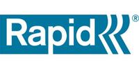Rapid dealer