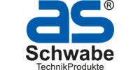 Schwabe dealer