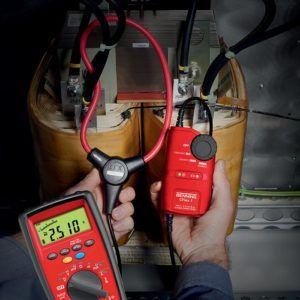 BENNING C-Flex 1 Amperemeter