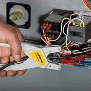 stripper voor sensor sensorstripper