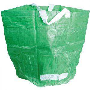 Polet Bag