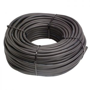Schwabe Kabel