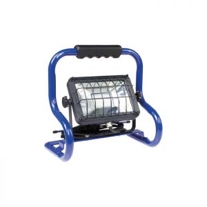 Schwabe Verlichting 230V