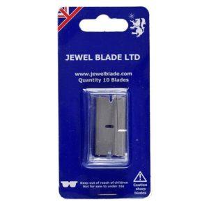 Jewel dispenser