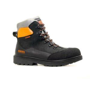 Isolerende schoenen 1000V