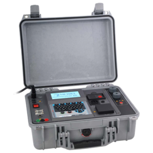 machinetester 60204