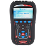 energy-master-power-quality-mi2883eu-metrel