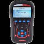power-quality-analyzer-mi2885eu-metrel