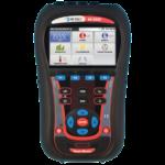 power-quality-analyzer-mi2892-metrel