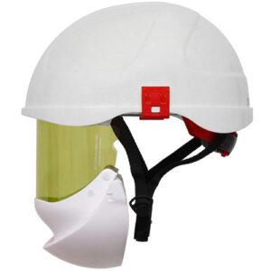 Helmen Secra