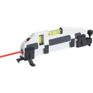 Laserwaterpas